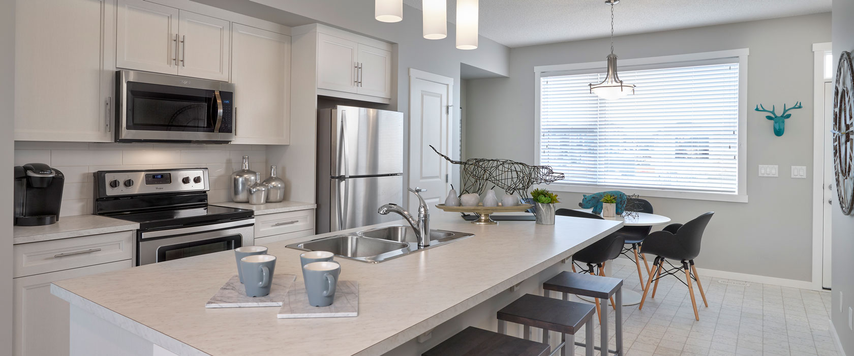 townhomes to buy +leduc