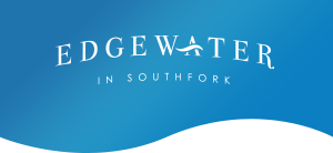 Welcome to Edgewater in Southfork